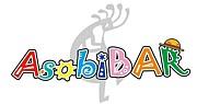 AsobiBAR(あそびばー)