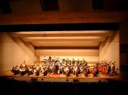 佐賀大学管弦楽団