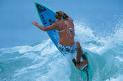 NO SURF, NO LIFE!!!