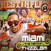Miami the Most