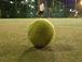 """テニス同好会""""●●"""""""