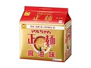 マルちゃん 正麺