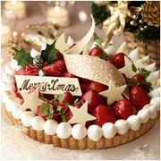 ♥*ケーキ美術館*♥