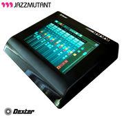 JazzMutant Dexter