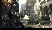 CRYSIS2(PS3)クラン[NMA(仮)]