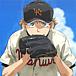♪お気楽野球部♪