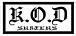 K.O.D sk8ters