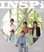 INSPi fan☆☆