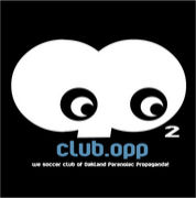 club.OPP