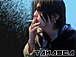 Stupid musician he is TAKA SEA