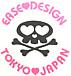 EASE DESIGN / イーズデザイン