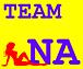 Team No Answer