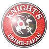 (新) Knight's