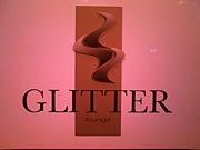lounge  GLITTER 福島県