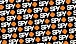 SPY - the ORANGE CROSS -
