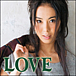 Fukko/中村蕗子/LOVE