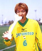 十四山unitedFC