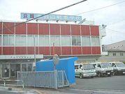 赤羽自動車学校