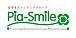 Pia-Smile