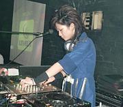 DJ BASARA
