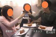 放研5班■チームカズ2007■
