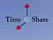 Time Share タイム・シェア