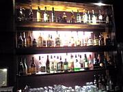 【Darts Bar】O.R.B.(オーブ)