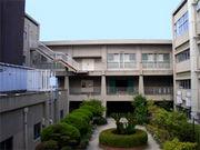 北豊島中学校 53期 っていうな。