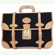 グーワタナベの鞄が好きだ!