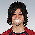 ファジアーノ岡山 尾崎雄二