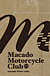 Macado Motercycle Club