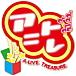アニトレ −A-LIVE TREASURE−