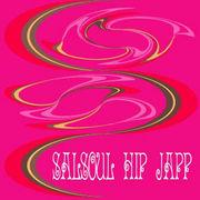 salsoul hip japp