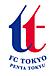 FC Tokyo Penya Tokyu