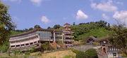 九州龍谷短期大学