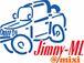 [元祖?]Jimny-ML[本家?]