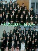 ☆健康栄養 Bクラス 0622…☆