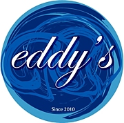 eddy's(gay only)