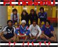 FC NAKAMU