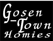 G-Town Homies