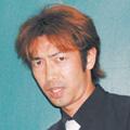 松本恵介(日本史講師)