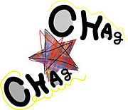CHAg★CHAg