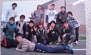 釧路公立大学 陸上競技部