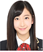 【AKB48  16期生】野口菜々美