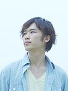 高橋啓太(オトナモード)