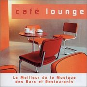 cafe,lounge&crossover...for m