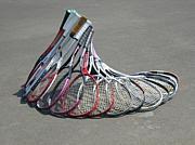 ソフトテニス大好き@北海道