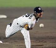 プロ野球!最強伝説!!