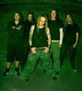 Children Of Bodom のカヴァー曲