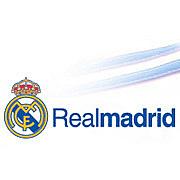 RealMadrid C.F. レアルマドリー